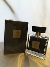 Avon LITTLE BLACK DRESS Eau De Parfum SPRAY 1.7 oz  Factory Sealed FREE SHIPPING