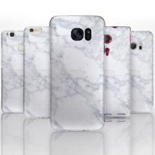 Fundas de color principal gris estampado para teléfonos móviles y PDAs