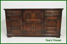 Old Charm Less than 60cm Living Room Cabinets & Cupboards