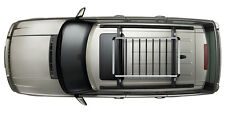 LAND ROVER RANGE ROVER SPORT GENUINE ROOF RACK LUGGAGE CARRIER PART# LR006848