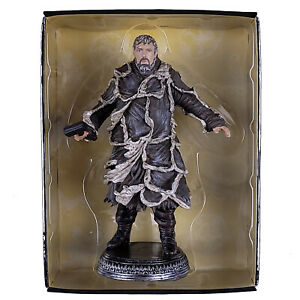 Official Game of Thrones Figurine Collection HODOR Figure Eaglemoss MODEL ONLY