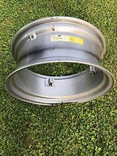 New Tractor Tire Rim 24x10
