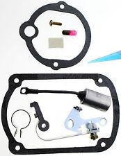 Magneto Points Condenser Kit fit International IHC Farmall CubFMX4B11D FB1