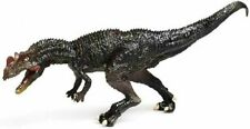 "7-10"" Educational Realistic Jurassic Dinosaur Figure Toy, Allosaurus, New"