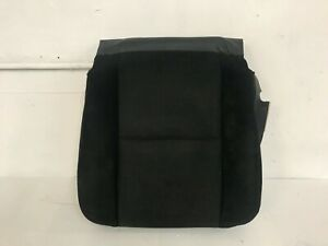 2007-2014 Toyota FJ Cruiser Passenger Lower Seat Cushion 07-14