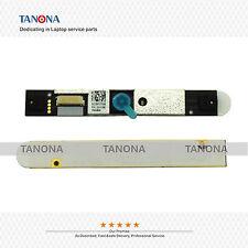 New Lenovo Thinkpad E460 E465 E470 E475 E560 E565 E570 E575 Camera Webcam 720P