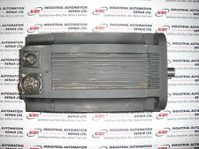 RELIANCE ELECTRIC SERVO MOTOR 1326AB-B720E-21-L