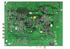 New listing 791.01C10.0002 748.01C06.0021 Vizio Tv Main Board For 15020-2 Genuine New