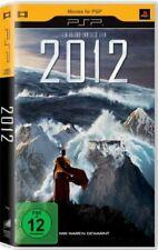 2012 - UMD