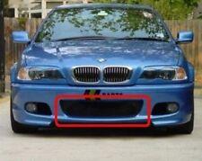 BMW Original 3 E46 Coupé Cabriolet 00-05 M-SPORT Pare Choc avant Central Grille