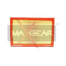 Air Filters - Maxgear 26-0202