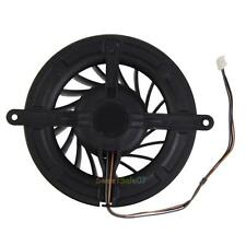 Brand New 17 Blades Internal Cooling Fan 120GB 160GB 320GB for PS3 Slim Cool Fan