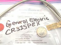 GE/General Electric CR315PEX Fiber Optic Cable