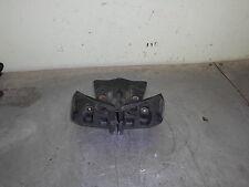 ducati  1100  hypermotard  evo sp rear lamp bracket