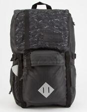 JANSPORT Hatchet Backpack, Black Dot Matrix NWT $70