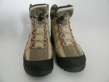 NWOT Womens Lands End Extreme Squall Winter Hiking Snow Boots Size 6.5B 34688
