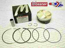 Husqvarna TE510 TC510 WRE510 1987 - 1990 91.50mm Bore Wossner Racing Piston Kit