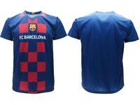 Trikot Barcelona Neutra 2020 Offizielle Barcelona Fcb Ohne Namen Ne Anzahl 2019