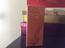 Rare Yves Rocher Women's Nature Millenaire Perfume Femme EDT Spray 2.0 oz 60ml