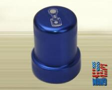Solenoid Valve Cover Cap for Honda B Series, D Series, And H Series Vtec Blue