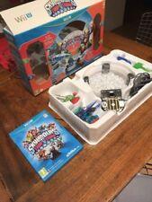 Videogiochi Skylanders Nintendo per Nintendo Wii U