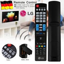 Original LG Fernbedienung AKB73615362 für LG 3D Smart TV LCD LED Magic Fernseher