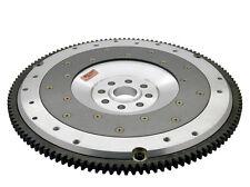 Fidanza 110001 Aluminum Flywheel SUBARU 5MT