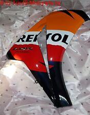 CBR 1000 RR SC59 2009 Repsol Seitenverkleidung NEU / Faring  NEW original Honda