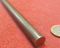 Silicon Bronze Round Rod Alloy 655 Long Made in USA 3//16 Inch Diameter x 6 Ft