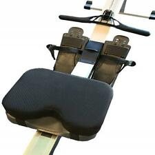 Rower Seat Pad Rowing Machine Concept 2 Seat Cushion Saddle Cover Washable Foam