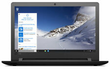 Portátiles y netbooks Windows 10 ideapad USB 3.0