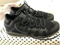Adidas by Stella McCartney Crazy Train Bounce Pro Fitness Trainer Sneakers $180