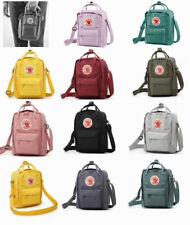 Fjällräven Umhängetasche Kanken Sling 2,5L Taschen Handtaschen Schultertasche