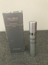 Nubo Cell Dynamic Cooling After Shave Moisturiser SPF20 10ml