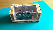 Britains Deetail #9786 US Army Jeep - Original Box - Lot#2