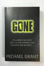 Gone by Michael Grant (Paperback, 2015)