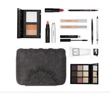 Trish McEvoy The Power of Makeup High Season Limited Edition Planner