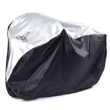Waterproof Cycle Cover For Bicycle Bike Rain Dust Resistant Garage Storage Hot