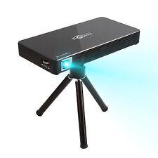 LeaningTech X Toumei Bluetooth Projector - 930584087