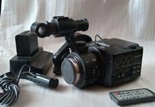 Sony FS 100