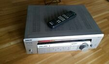 Sony STR-DE435