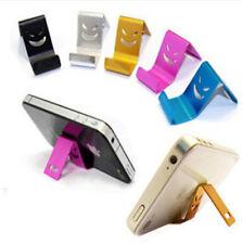 Metal Portable Stand Holder Devil Mobile Cell Phone Aluminum Alloy Gh