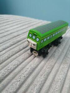 Thomas Wooden Railway Daisy Train