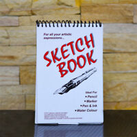 Magician's Sketch O Magic Pad Flip Book Prediction Envelope Close Up Stage Trick