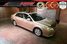2011 Toyota Avalon Xls - Nav, S.Roof, Lthr, Low Kms !