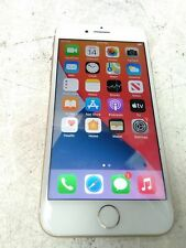 Apple iPhone 7 A1660 128GB Gold Sprint Smartphone Factory Reset