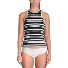 6da950a212 Jantzen Polyester Swimwear for Women   eBay