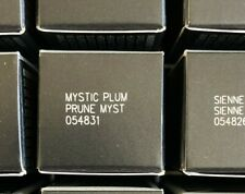 Mary Kay True Dimensions Lipstick - Mystic Plum - New In Box 054831 Fast Ship
