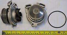 Pompe eau liquide de refroidissement Neuf pour VW Passat 81-88 AUDI 80 90 100 200 Coupe Quattro