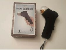Pet Treat Launcher Dog Buxton New In Box
